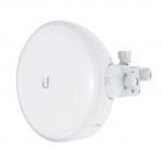 CPE extérieur Gigabit 60 GHz airMAX AC Ubiquiti GigaBeam Plus (GBE-Plus)