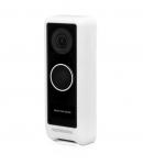 Caméra IP sonnette de porte Ubiquiti UniFi Protect G4 Doorbell