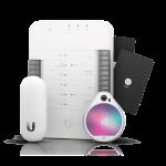 Ubiquiti UniFi Access Starter Kit UA-SK