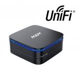 Mini PC Contrôleur Ubiquiti UniFi Network