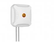 Antenne Panneau GSM/3G/4G/5G Poynting XPOL-2-V3-5G avec connecteurs N-Femelle