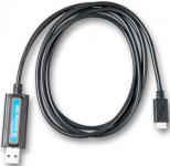 Interface USB vers VE.Direct Victron