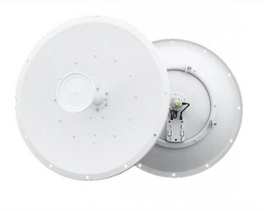 Antenne Parabolique 5.1-5.8 GHz 30 dBi Ubiquiti RocketDish RD-5G30