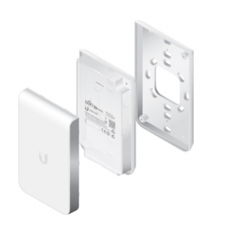 Point d'accès Mural Ubiquiti UniFi UAP-AC-IW 802.11ac