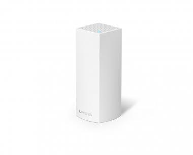 Système Wi-Fi Mesh Linksys Velop