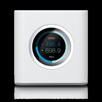 Routeur Wi-Fi Mesh Ubiquiti AmpliFi HD AFi-R