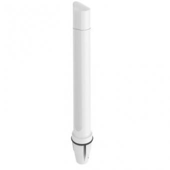 Antenne Omni Marine Multibande GSM/3G/4G/5G/WiFi Poynting OMNI-493