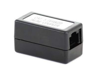 Coupleur Ethernet RJ45