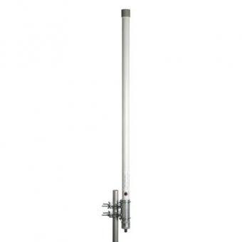 Antenne Omni-directionnelle 3G/UMTS 10 dBi Doradus 20-2360