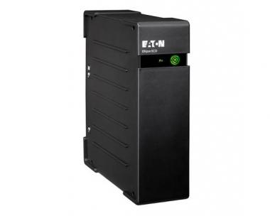 Onduleur off-line EATON Ellipse ECO 650 USB