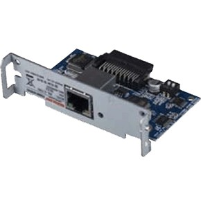 Module Interface Ethernet pour imprimante à ticket Bixolon