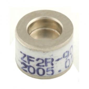 Cartouche à gaz de rechange 600V L-Com LPX600