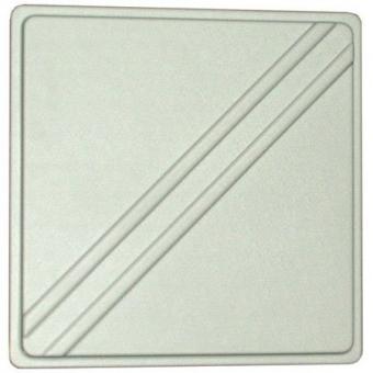 Antenne Panneau 2.4 GHz 17 dBi Interline IP-G17-F2326-HV (ex- INT-PAN-17/24-HV)