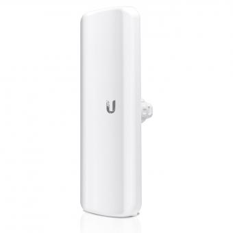 Point d'accès extérieur LiteAP AC 5 GHz avec antenne sectorielle 17 dBi 90° Ubiquiti LAP-GPS