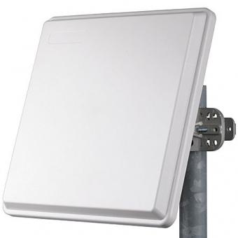 Antenne Panneau Double Dolarité 4.4 à 5.1 GHz 23 dBi Mars MA-WA48-DP23B