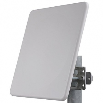 Antenne Panneau double polarité 4.9-5.8 GHz 21 dBi Mars MA-WA56-DP20