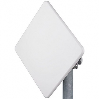 Antenne Panneau 5.1-5.8 GHz 23 dBi Mars MA-WA58-1X
