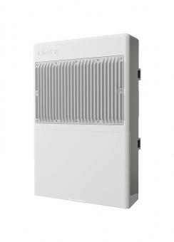 Switch PoE extérieur MikroTik netPower 16P CRS318-16P-2S+OUT