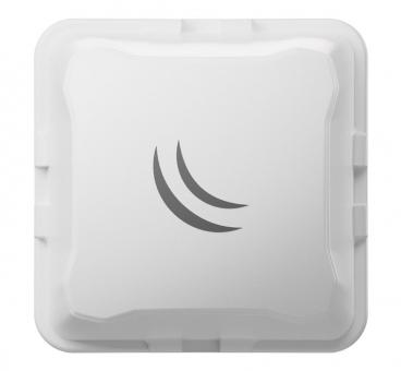 CPE extérieur 60 GHz 802.11ad MikroTik Cube Lite60 RBCube-60ad
