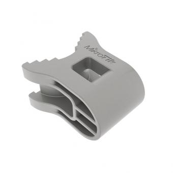 Fixation quickMOUNT-X MikroTik QM-X pour la gamme SXTsq
