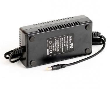 Alimentation 24 volts 4A