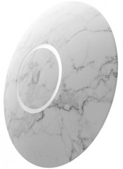Coque décorative pour Ubiquiti UniFi UAP-nanoHD Marbre (Lot de 3) Ubiquiti nHD-cover-Marble-3