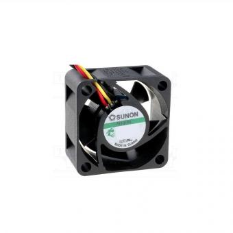 Ventilateur de remplacement pour Switch Netonix WSF-SHORT