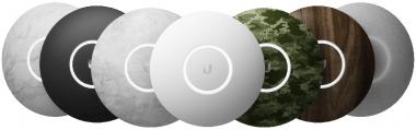 Coque décorative pour Ubiquiti UniFi UAP-nanoHD