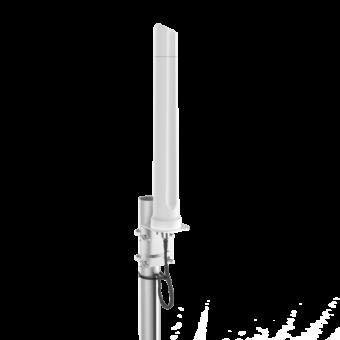 Antenne Omni Multibande WiFi Poynting OMNI-496