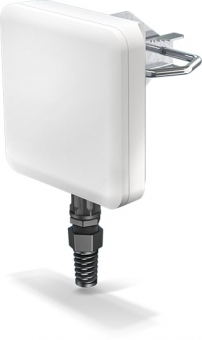 Antenne QuWireless QuMini pour Teltonika TRB140