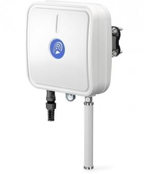 Routeur 4G WiFi Extérieur QuWireless QuRouter 240M