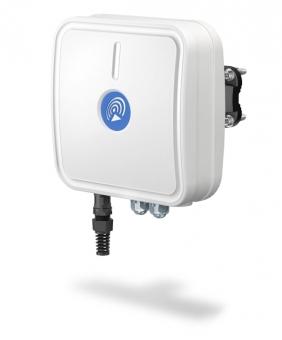 Routeur 4G Dual SIM Extérieur QuWireless QuRouter X09M