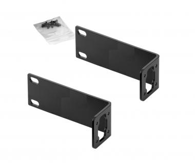 Kit de Rackage RMK-250 pour switchs Netonix WS-12-250