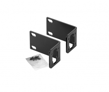 Kit de Rackage RMK-26 pour switchs Netonix WS-26-XXX