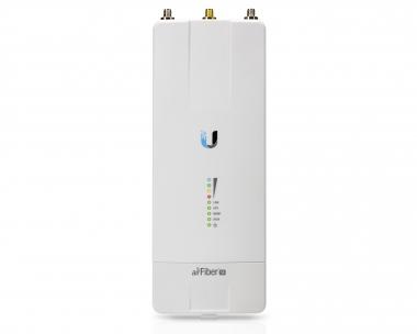 Ubiquiti AirFiber X 5 GHz AF-5X
