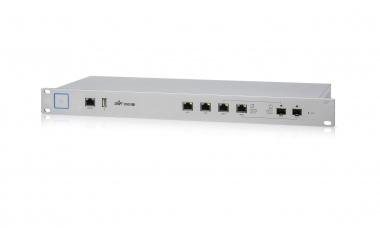 Routeur Ubiquiti UniFi Security Gateway PRO USG-PRO-4