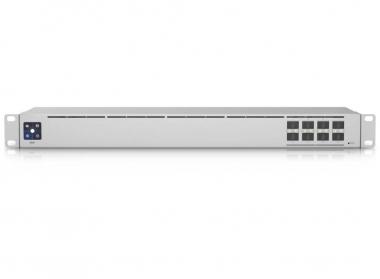 Switch réseau 8 ports SFP+ Ubiquiti UniFi Switch USW-Aggregation
