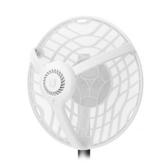 Ubiquiti AirFiber 60 GHz AF60-LR