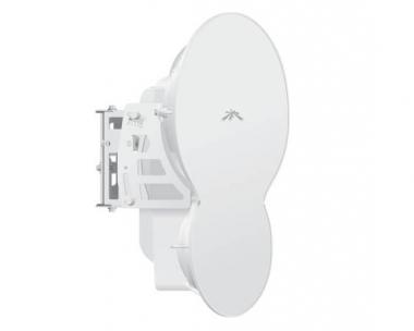 Ubiquiti AirFiber 24 GHz AF-24 (l'unité)