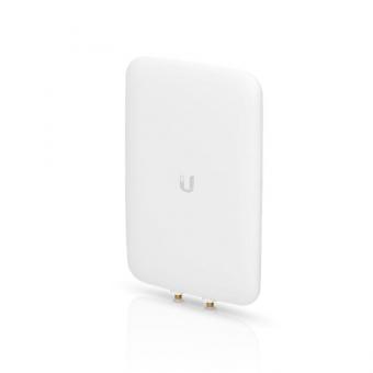 Antenne Ubiquiti UniFi UMA-D Dual Mesh