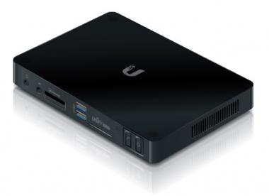 Enregistreur UniFi Vidéo Ubiquiti UVC-NVR 2 To