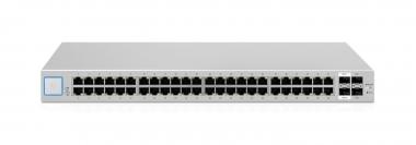Switch réseau Ubiquiti UniFi Switch US-48 48 ports