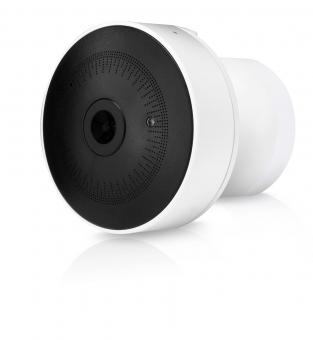 Caméra IP infrarouge 1080p Ubiquiti UVC-G3-MICRO