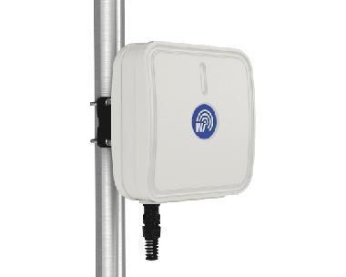 Boîte étanche Wireless Instruments WIBOX Medium