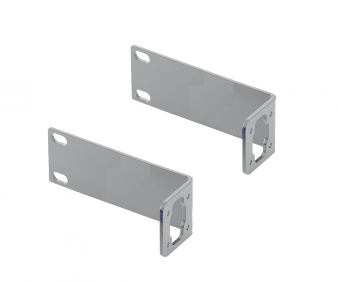 Kit de rackage pour switch Ubiquiti UniFi Switch US-8-150W/ES-8-150W