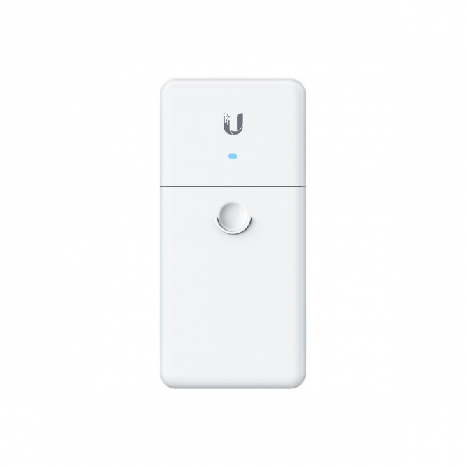 Convertisseur Fibre/Ethernet Ubiquiti F-POE-G2