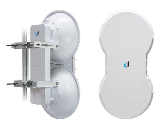 Ubiquiti AirFiber 5 GHz AF-5