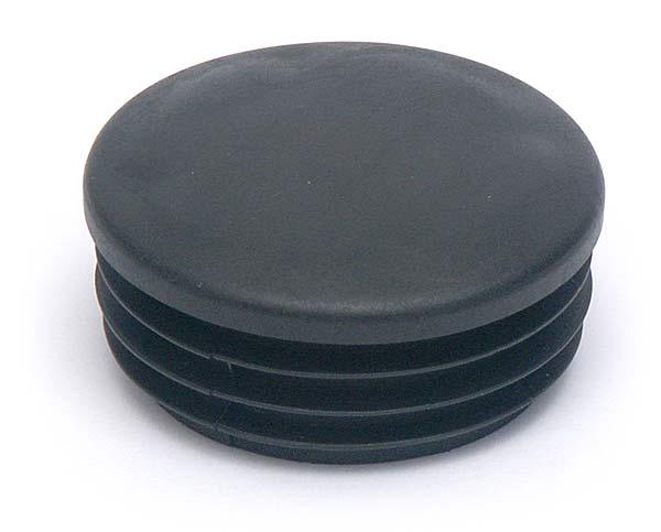 Bouchon pour tube de diamètre 50 mm