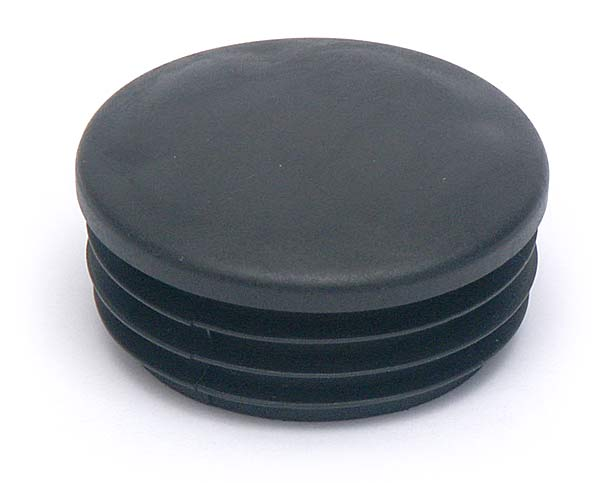 Bouchon pour tube de diamètre 40 mm