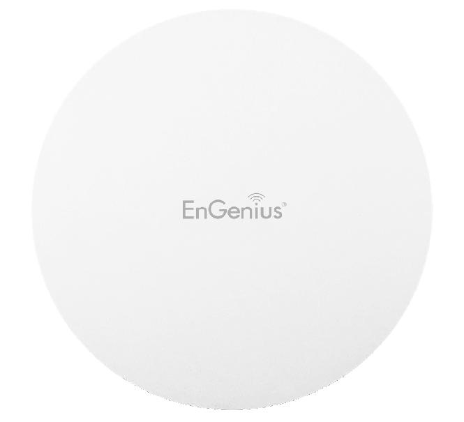 Point d'accès de plafond/mural 802.11b/g/n/ac EnGenius EWS330AP